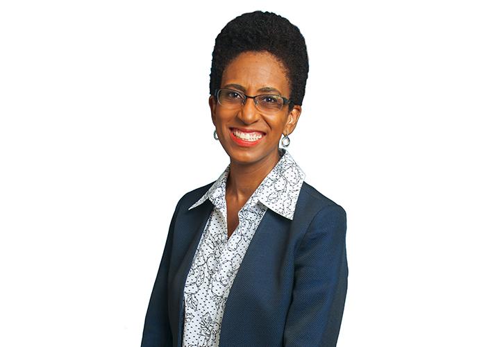 Annette Y. Linton