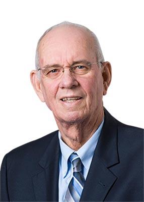 David Gittens