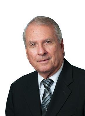 Stephen W. Farmer